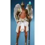 [Wizard] Kibelius (Wings)