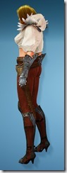 bdo-kyrill-ranger-costume-2