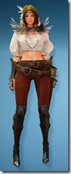 bdo-kyrill-ranger-costume