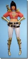 bdo-kyrill-tamer-costume-2