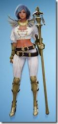 bdo-kyrill-witch-costume-no-helm