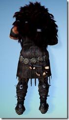 bdo-lahr-arcien-berserker-costume-3