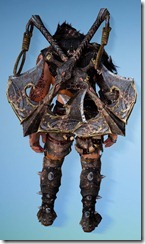 bdo-lahr-arcien-berserker-costume-min-dura-2