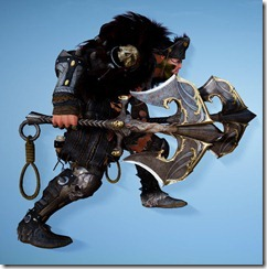bdo-lahr-arcien-berserker-full-4