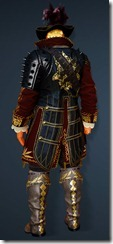 bdo-lahr-arcien-warrior-costume-3