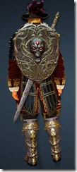 bdo-lahr-arcien-warrior-full-3