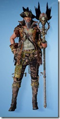 bdo-lahr-arcien-wizard-costume-min-dura