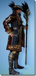 bdo-lahr-arcien-wizard-full-2