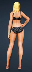 bdo-leopard-underwear-no-stockings-3