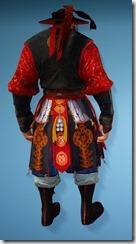 bdo-red-robe-berserker-costume-3