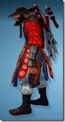 bdo-red-robe-berserker-full-2