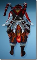 bdo-red-robe-berserker-full-3