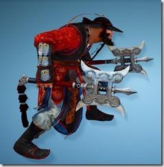 bdo-red-robe-berserker-full-4