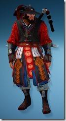bdo-red-robe-berserker-full