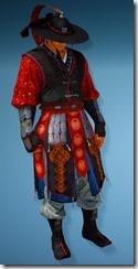 bdo-red-robe-warrior-costume