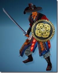 bdo-red-robe-warrior-full-4