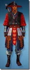 bdo-red-robe-warrior-full