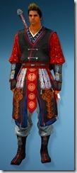 bdo-red-robe-warrior-hide-helm