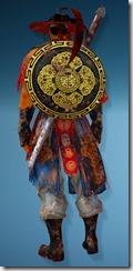 bdo-red-robe-warrior-min-dura-2