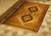 bdo-serendian-carpet-2