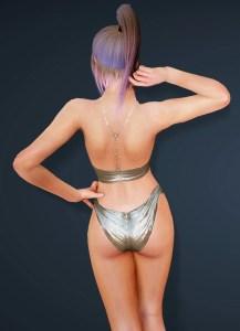 bdo-sileshi-underwear-kunoichi-3