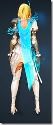 bdo-sylvia-ranger-costume-3