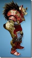 bdo-tantu-berserker-costume-2