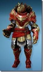 bdo-tantu-berserker-costume