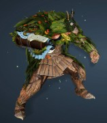 bdo-treant-camouflage-berserker-costume-5