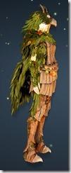 bdo-treant-camouflage-sorc-full-4
