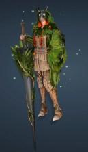 bdo-treant-camouflage-valkyrie