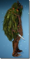 bdo-treant-camouflage-wizard-full-2