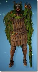 bdo-treant-camouflage-wizard-full-3