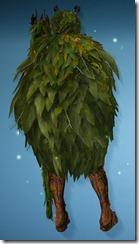 bdo-treant-camouflage-wizard-full-5