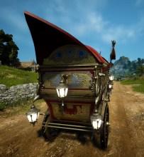 bdo-trina-wagon-skin-2