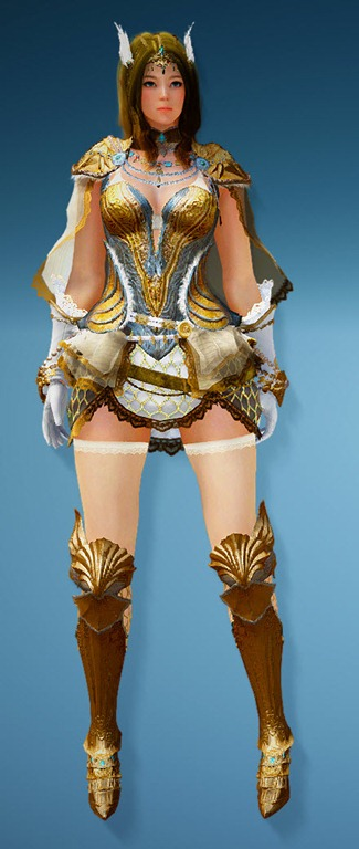 Pearl Shop Fashion Requests | Page 11 | Gamez Network Community Forum