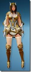 bdo-tyrie-ranger-costume