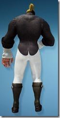 bdo-venia-riding-attire-berserker-3