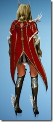 bdo-venslar-long-valkyrie-costume-3