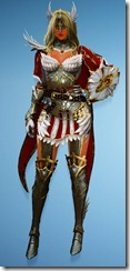 bdo-venslar-long-valkyrie-full