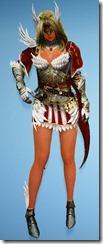 bdo-venslar-short-valkyrie-costume