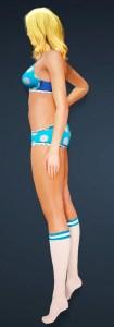 bdo-vivid-blooming-underwear-2