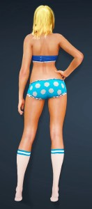 bdo-vivid-blooming-underwear-3