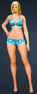 bdo-vivid-blooming-underwear-no-stockings