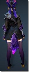 bdo-vixen-tamer-costume-3
