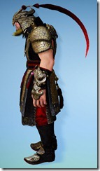 bdo-wilderness-berserker-costume-2
