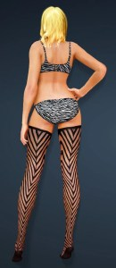 bdo-zebra-underwear-3