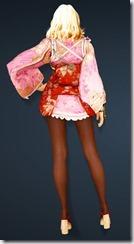 bns-mini-yukata-sorc-costume-no-helm-2