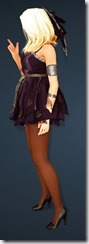puff-mini-sorc-costume-3