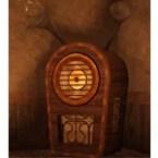 [Jukebox] Prayer of Time
